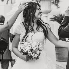 Wedding photographer ANTONINO BEVACQUA (bevacqua). Photo of 02.05.2015