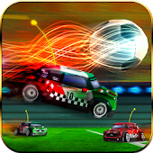 Pocket Football 2