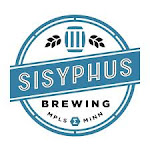 Logo for Sisyphus Brewing