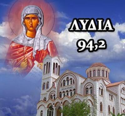LYDIA_03_400x4001-400x372.jpg
