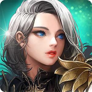 Download Game Game Goddess Primal Chaos MMORPG de acción 3D V1.81.26.092800 MOD APK Mod Free