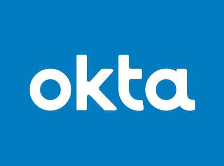 Okta Browser Plugin