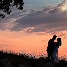 Wedding photographer Grigoris Leontiadis (leontiadis). Photo of 29.05.2015