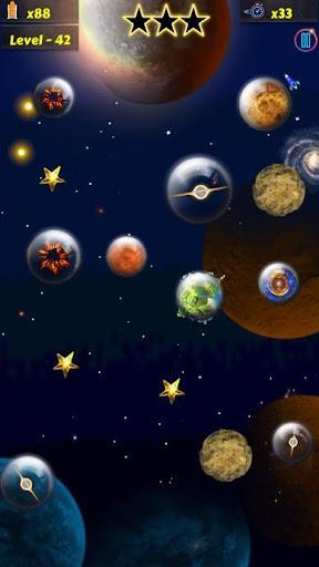 Escape earth 2020 android2mod screenshots 2