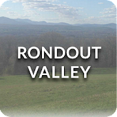 Rondout Valley Central SD