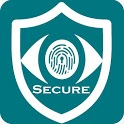 Hidden Eye • AntiTheft • Protect/Secure Your Phone icon
