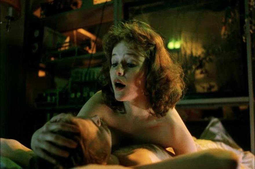 Фильмы секс эротика 1987 год