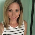 Kristina Hicks15