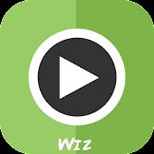 Wiz Khalifa songs lyrics
