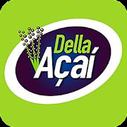 Della Açaí APK