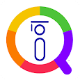 TutorIQ icon