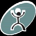 NCheck Cloud Bio Attendance icon