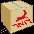 Israel Post - Package & Parcel Tracker apk