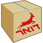 Israel Post - Package & Parcel Tracker icon
