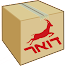 Israel Post.. file APK for Gaming PC/PS3/PS4 Smart TV