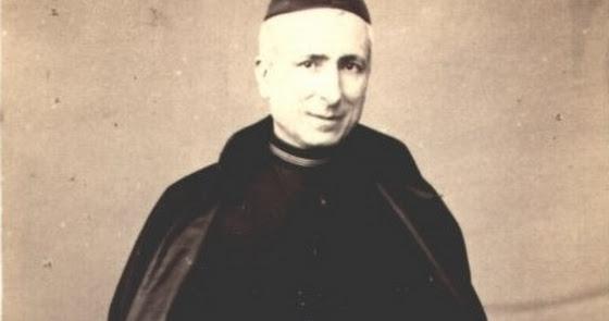 170 aniversario del Cura Valera como párroco de Huércal-Overa