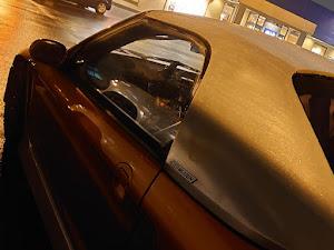 ビート  MAD HOUSE BEAT LM(量産型)のカスタム事例画像 Joe-pp1さんの2020年01月23日20:09の投稿