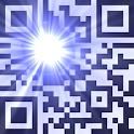 QR Code & Data Matrix Scanner icon
