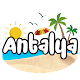 Download ANTALYA Places to Visit For PC Windows and Mac