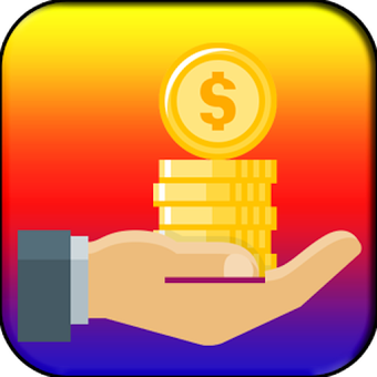 Mod Hacked APK Download MoneySwift 2 4 6