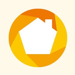 Androidアプリ 家族アルバム Wellnote 子供の写真や動画を整理 共有 出産 育児 Androrank アンドロランク
