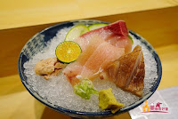旬匠手作壽司