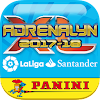 AdrenalynXL™ Liga Santander 17/18