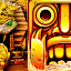 Temple Run 2 New Tab & Wallpapers Collection