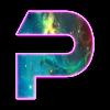 Pheugo APK