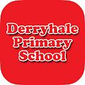 Derryhale PS icon