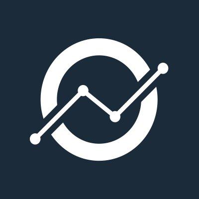 Moneyfarm Logo, Fintech