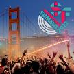 SFMusicTech Summit 2013 APK