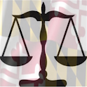 Maryland Law Help icon