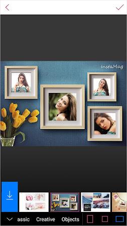 InstaBeauty - Selfie Camera 3.6.6 screenshot 178242