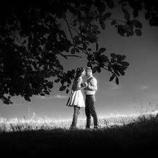 Wedding photographer Vyacheslav Shakh-Guseynov (fotoslava). Photo of 14.12.2016