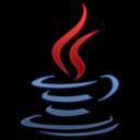 DownloadJava API Search Extension