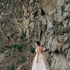 Wedding photographer Mila Getmanova (Milag). Photo of 20.09.2018