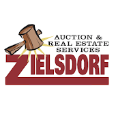 Zielsdorf Auction Co.