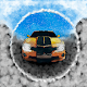 Download Drifter - 2D Drift Game For PC Windows and Mac