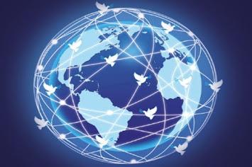 Friedensdekade 2021 nur Globus.jpg