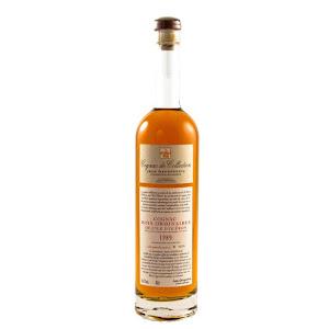Cognac Grosperrin Julhès