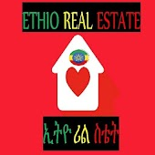 Ethio Real Estate, Ethiopia