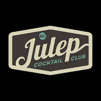 Julep Cocktail Club logo