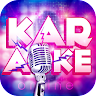 studio.ha.sing.karaoke.record