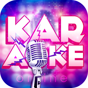 App Karaoke Sing and Record APK 1 6 for Rooted Android