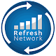 Network Signal Refresher Free Download for PC Windows 10/8/7