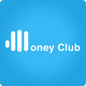 TheMoneyClub