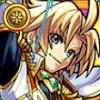 無垢なる騎士 パーシヴァル