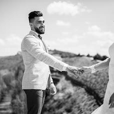 Wedding photographer Tatyana Pilyavec (TanyaPilyavets). Photo of 03.08.2017