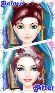 Skin Doctor Surgery Games v1.0.1